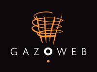 Gazoweb